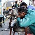 印度久德浦爾28-沙達市集.JPG