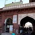 印度久德浦爾29-沙達市集.JPG