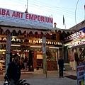 印度久德浦爾32-沙達市集.JPG
