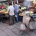 印度久德浦爾34-沙達市集.JPG