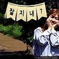 山茶花05.JPG