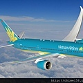 Aircraft_B787_9_3_buy2014_RF_3D.jpg