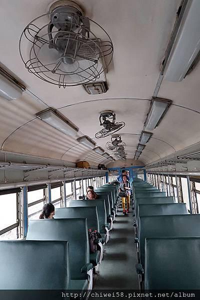 鐵路環島24.JPG