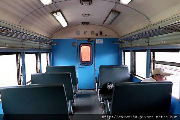 鐵路環島26.JPG