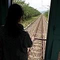 鐵路環島36.JPG