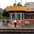 鐵路環島35.JPG