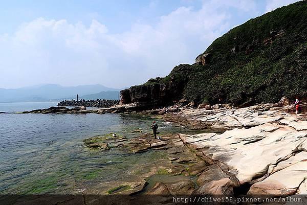 神秘海岸20.JPG