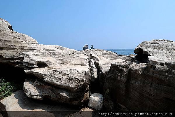 神秘海岸32.JPG