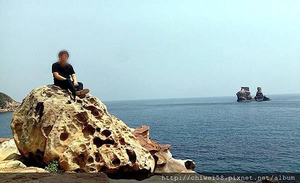 神秘海岸40.jpg