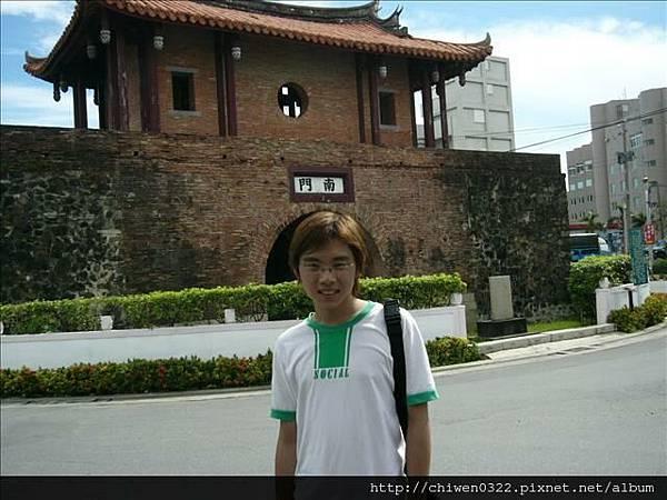 丹青小高出遊 in 墾丁