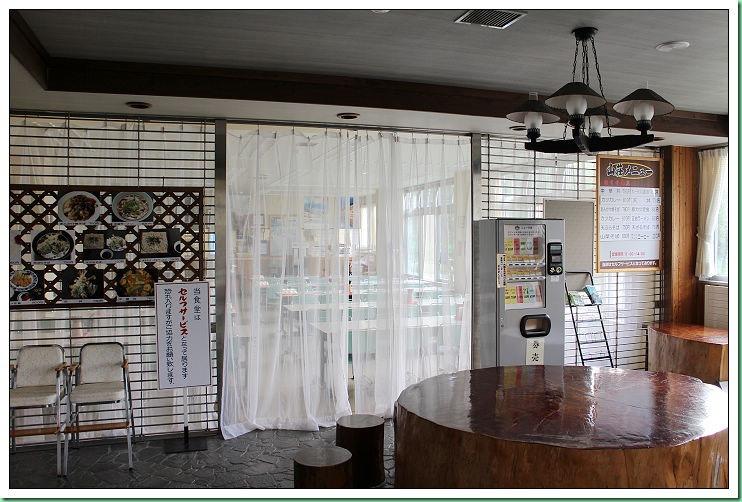 20140724_005 小樽自然之村露營場 005s