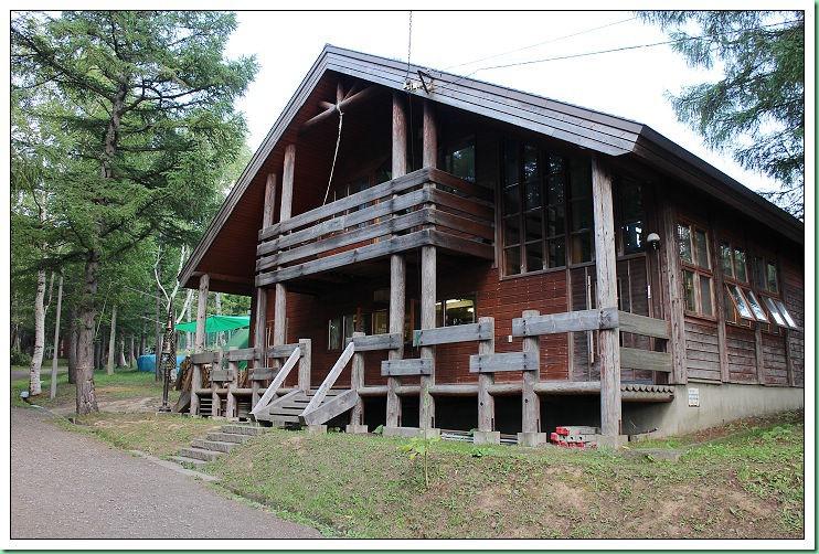 20140724_005 小樽自然之村露營場 010s