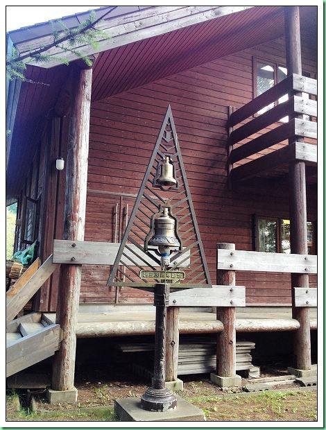 20140724_005 小樽自然之村露營場 527s
