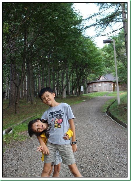 20140724_005 小樽自然之村露營場 012s