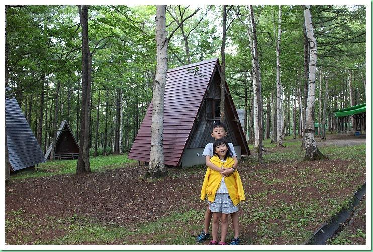 20140724_005 小樽自然之村露營場 013s