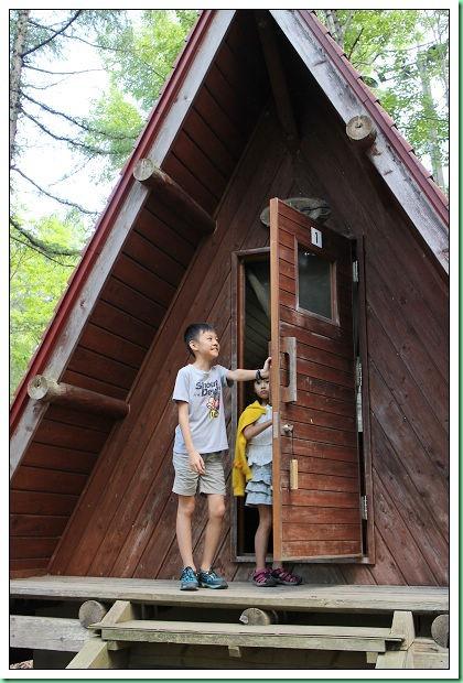 20140724_005 小樽自然之村露營場 015s