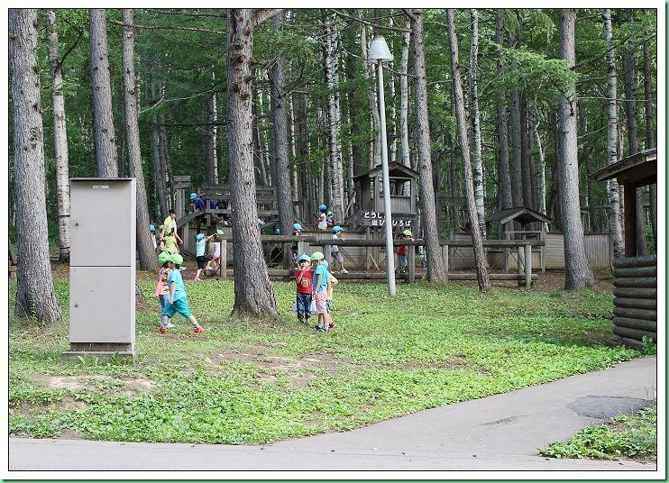 20140724_005 小樽自然之村露營場 018s
