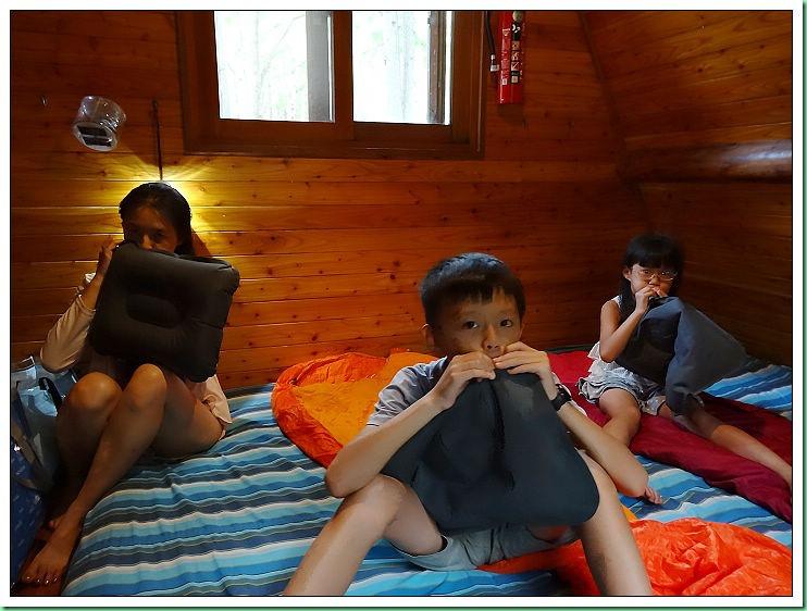 20140724_005 小樽自然之村露營場 104s