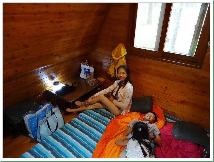 20140724_005 小樽自然之村露營場 105s