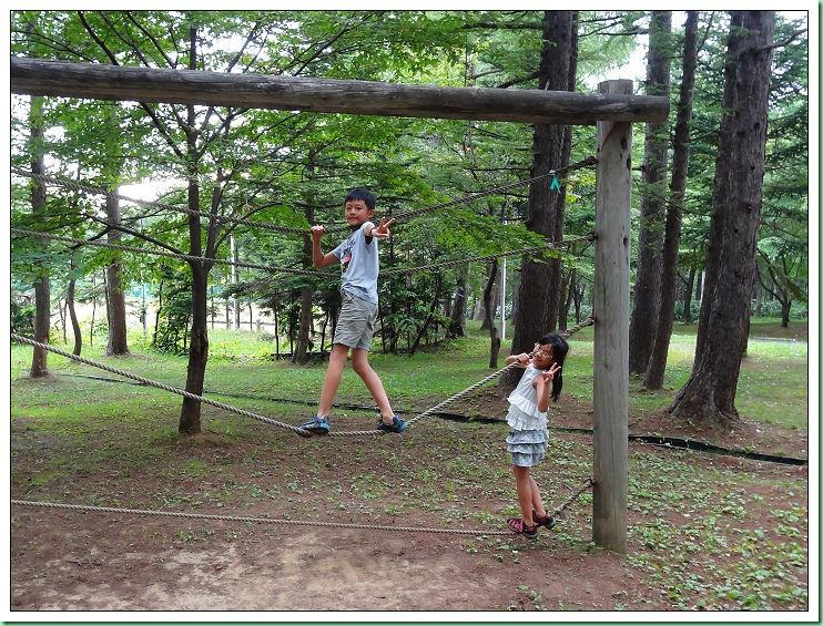 20140724_005 小樽自然之村露營場 108s