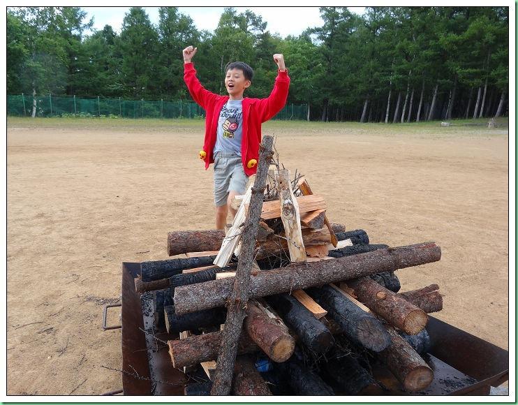 20140724_005 小樽自然之村露營場 121s