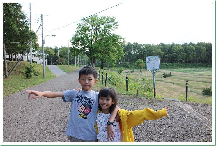 20140724_005 小樽自然之村露營場 009s
