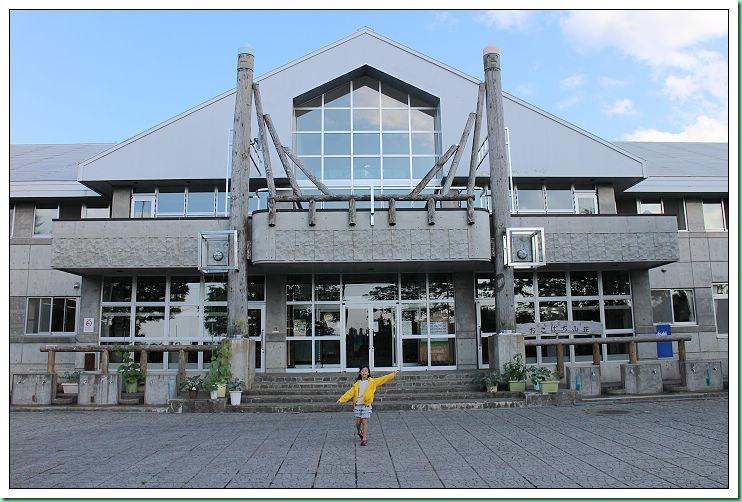 20140724_005 小樽自然之村露營場 006s