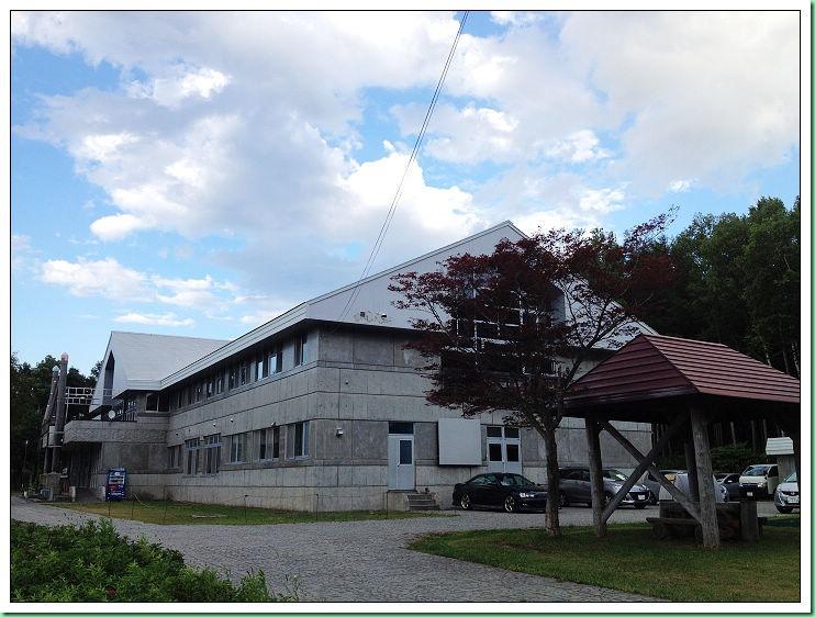 20140724_005 小樽自然之村露營場 568s