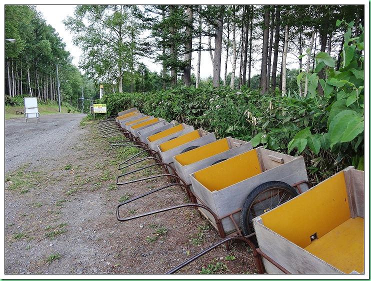 20140724_005 小樽自然之村露營場 128s
