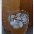 透心涼。煮酸梅汁01.JPG