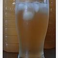 透心涼。煮酸梅汁05.JPG