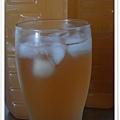 透心涼。煮酸梅汁06.JPG