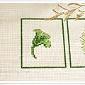leaves‧清新的葉04.jpg