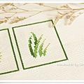 leaves‧清新的葉06.jpg
