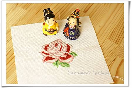 最愛,玫瑰01.jpg