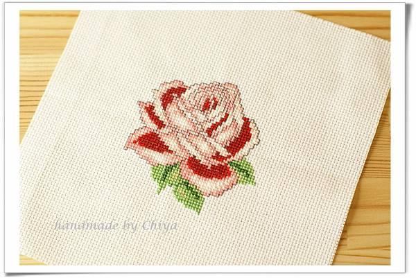 最愛,玫瑰04.jpg