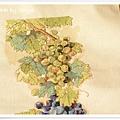 葡萄成熟時10.jpg