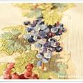 葡萄成熟時15.jpg