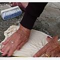 93 歲‧動人的身影03.jpg