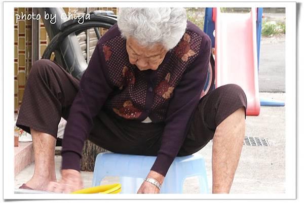 93 歲‧動人的身影05.jpg