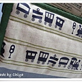 小火車‧鉛筆盒03.jpg
