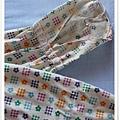 舊袖套改造成化妝包10.JPG