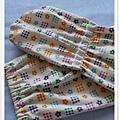 舊袖套改造成化妝包11.JPG