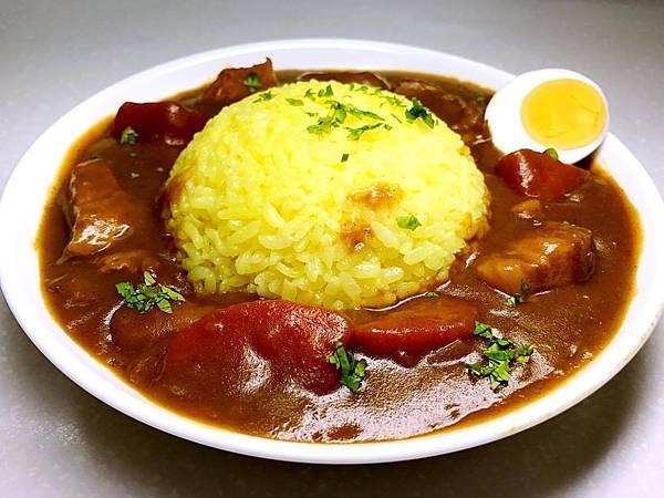 豬肉咖哩彩米飯.jpg