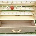 訂購手工線軸架09.JPG