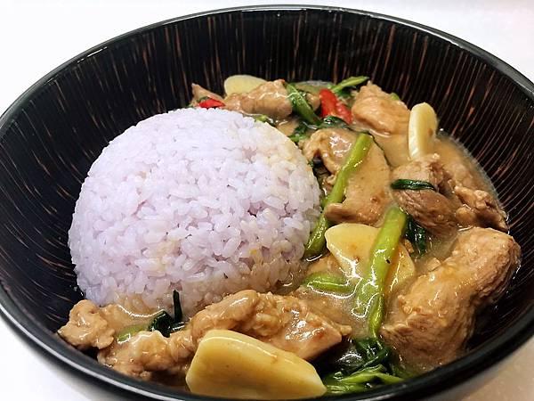 沙茶豬肉炒空心菜-1.jpg