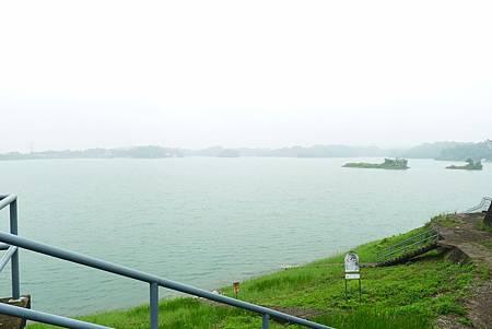 珊瑚湖.JPG