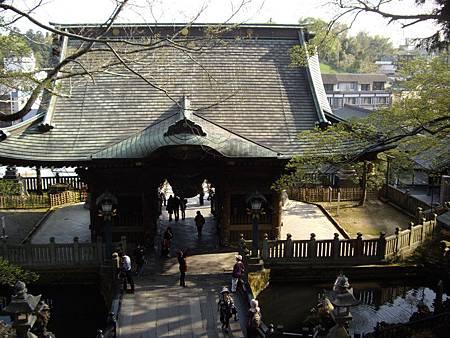 成田山新勝寺01