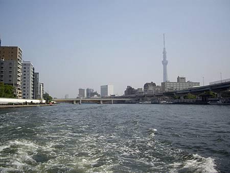 東京晴空塔03
