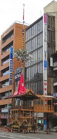 KankoBoko